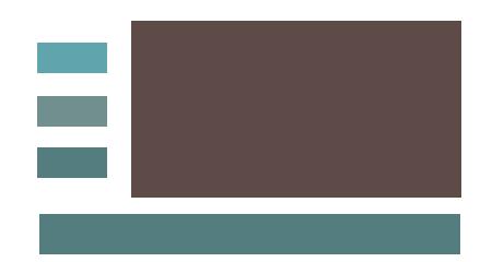 Choptank Closets