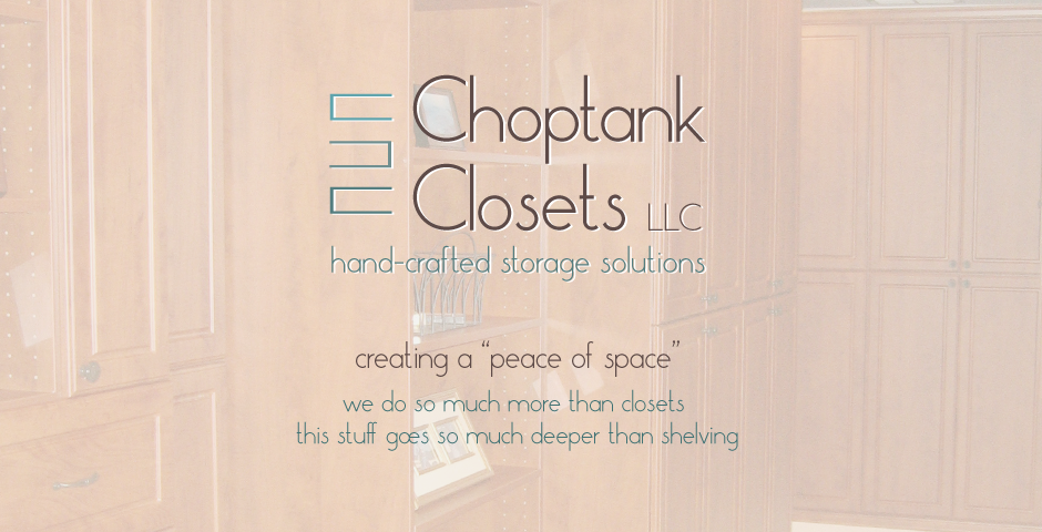 choptank-closets-welcome